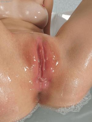 femme nue chaude coquine webcam